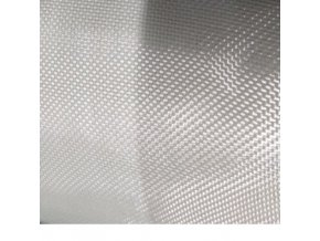 aramidová tkanina plátno 160g akce