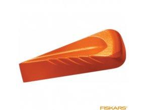 FISKARS® Klín štípací na dřevo, torzní, 2,2 kg
