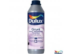 DULUX Grunt 1l