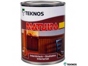 TEKNOS NATURA 0,9