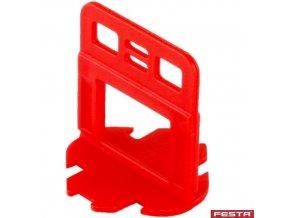 FESTA® Distanční spony, 3 mm, 100 ks