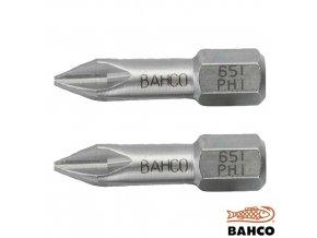 BAHCO 65I PH1 2Pa