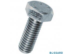 BOSSARD 1048902