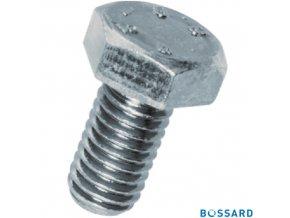 BOSSARD 1048856