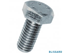 BOSSARD 1048880