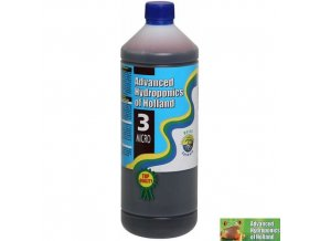 ADVANCED HYDROPONICS Dutch formula Micro 0,5l
