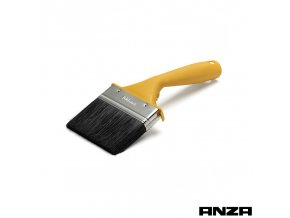 Anza Angeled Outdoor Brush 100mm 313292