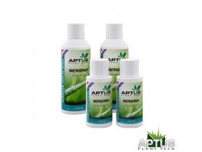 Aptus Nutrispray all