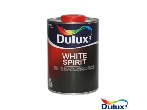 DULUX white spirit