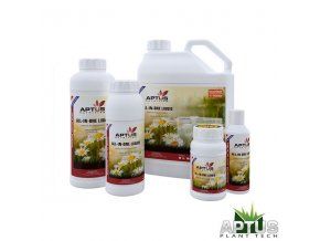 Aptus All In One Liquid all