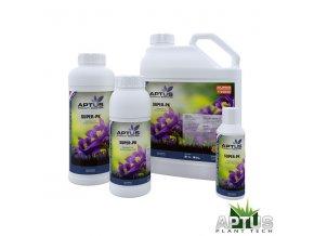 Aptus Super PK all