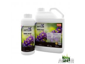 Aptus Humic Blast all