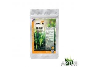Aptus Soil Attack Granulaat 1kg