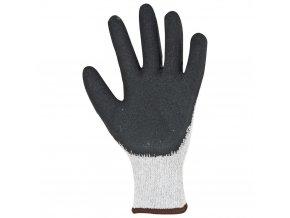 ARDON® A9063 Pracovní rukavice DICK BASIC