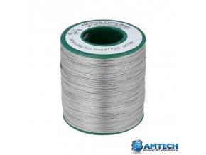 AMTECH ASN96A3C05 0.50