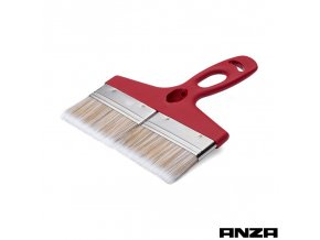 Anza GO Floor Varnish Brush