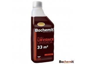 Bochemit Plus I 1kg