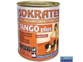 sokrates tango plus