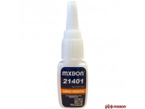 MXBON 401