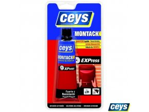 CEYS Montack express 100ml