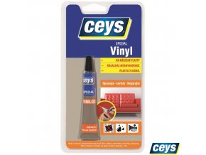 CEYS Vinylceys 15ml