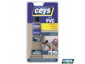 CEYS special na PVC