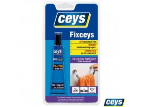 CEYS fixceys univ lepidlo 2