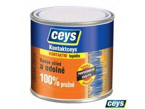 CEYS kontaktceys 250g