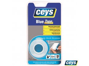 CEYS Blue tape 19x1,5