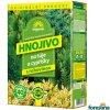 FORESTINA® ORGAMIN Hnojivo na túje a cypřišky, 1 kg
