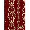 dekorační váleček 348