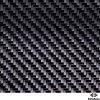 Uhlíková tkanina 200 kepr