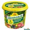 FORESTINA® MINERAL Hnojivo univerzální zahradní, 10 kg