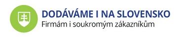 ELEMENT SYSTEM Dodáváme i na Slovensko