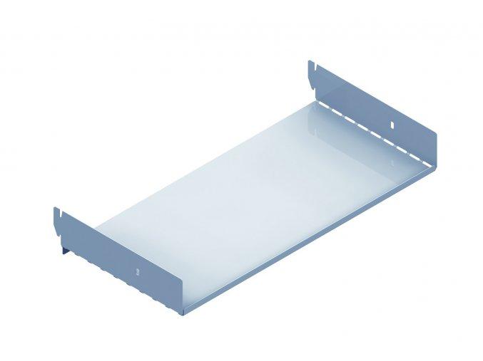 Odkládací polička (2 ks), 310 x 150 mm