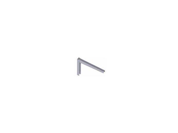 Konzole KLAPP, hloubka 280 mm