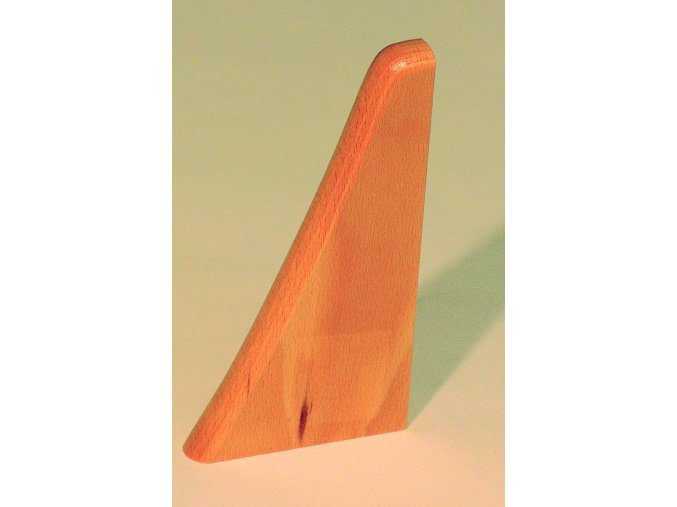 Konzole COMO, 100 x 235 mm (4 ks)