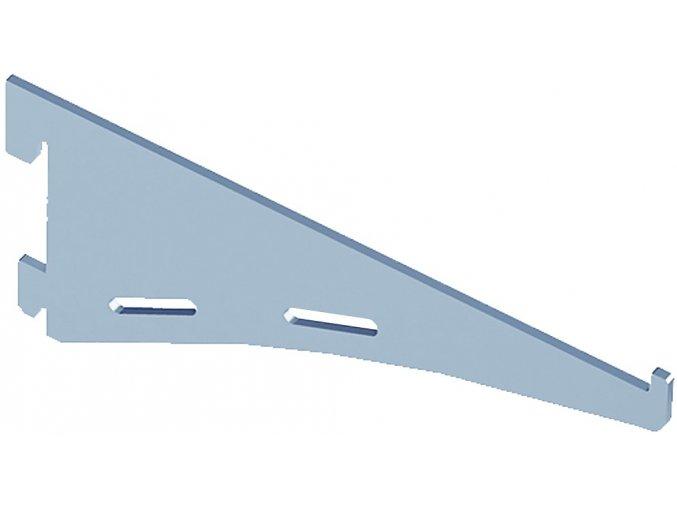 Nosník DESIGN, hloubka 400 mm