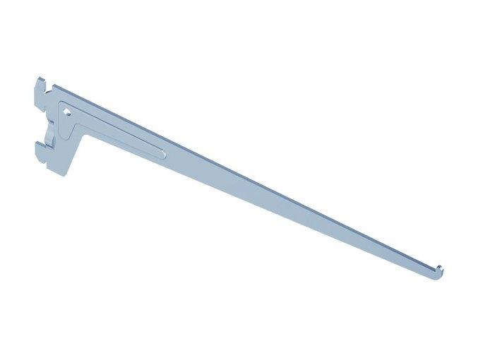 Nosník PRO, hloubka 600 mm - tři háky