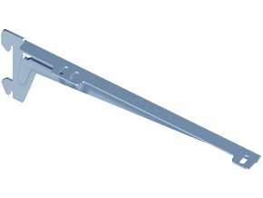 Nosník úhlový (1 pár), hloubka 380 mm