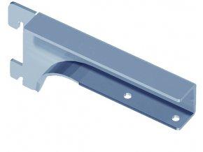 Nosník dřevěných polic (1 pár), hloubka 120 mm