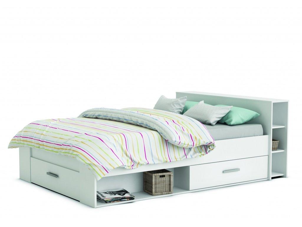 Útmutató a ROKET ágyhoz