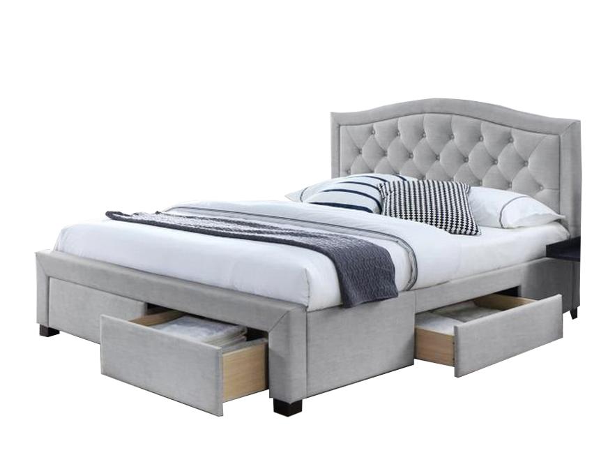 Útmutató az ELECTRA ágyhoz