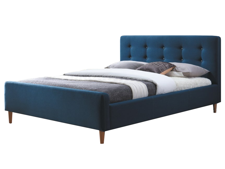 Útmutató a PINKO ágyhoz