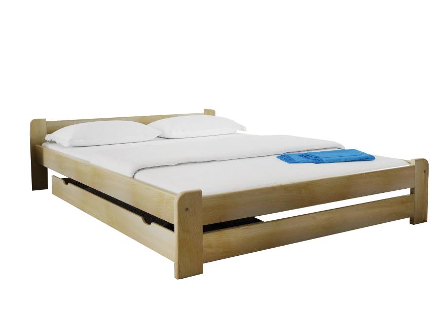 Útmutató az EMILY ágyhoz