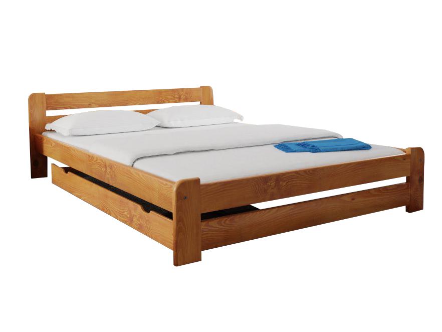 Útmutató a LAURA ágyhoz