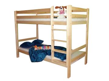 Útmutató az ADAS ágyhoz