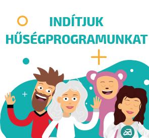 Husegprogram