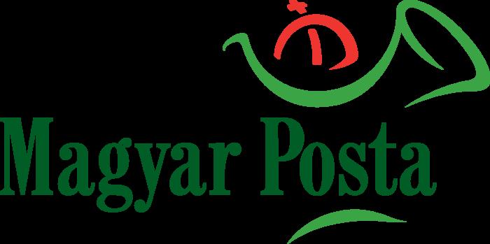 Magyar_Posta_Logo-700x349