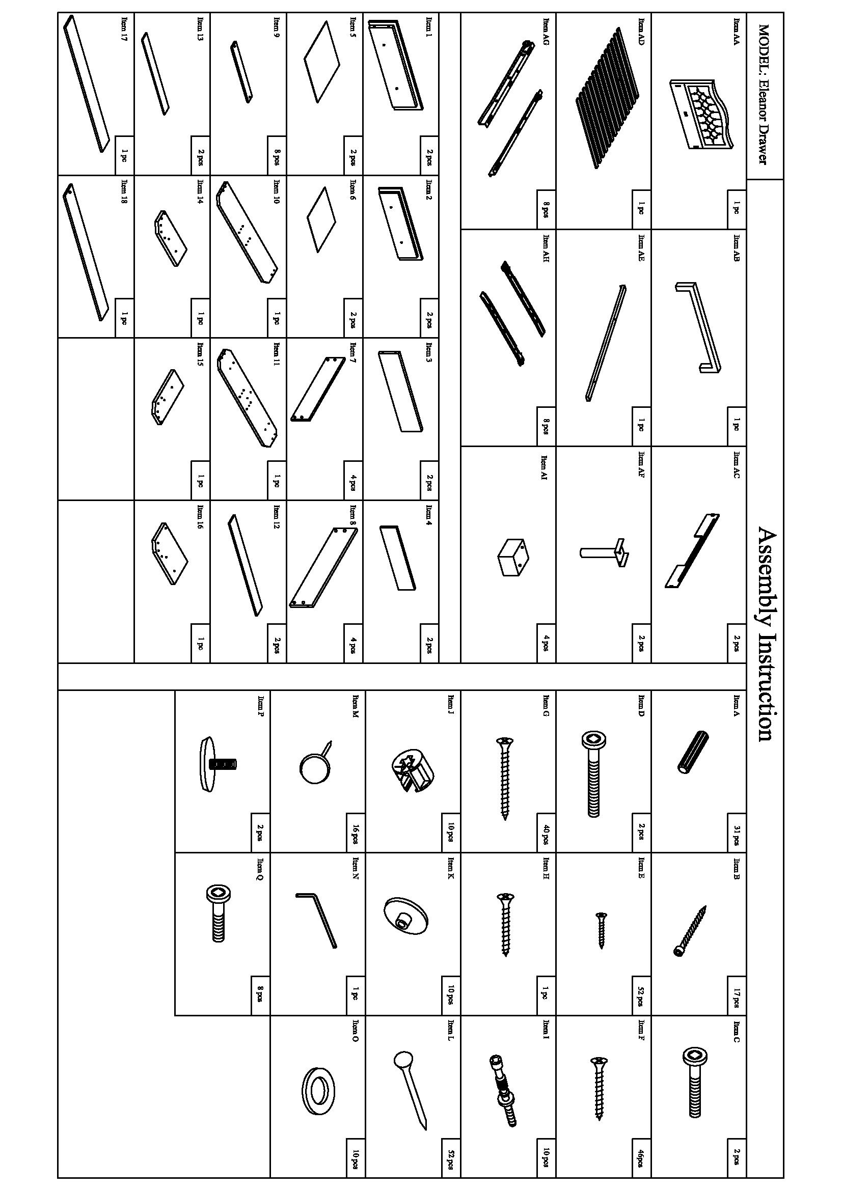 ELECTRA_Stránka_1